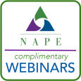 We are hosting a series of four complimentary webinars in the coming weeks showcasing best practices, strategies, resources, and services for improving educational equity. Explore the abstracts below, mark your calendars, […]