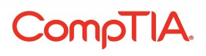 CompTIA Logo RGB 2 300x82 Professional Development Institute