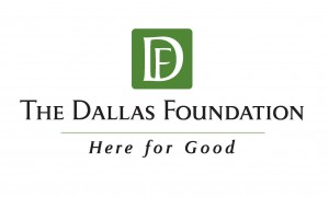 Dallas Foundation