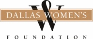 Dallas Womens Foundation Funders