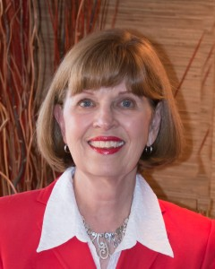 Jenny Erwin