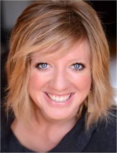 Lauren Jones Pic 230x300 NAPE Rising Star Award