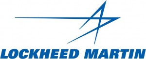 Lockheed Martin 300x122 Funders