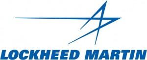 Lockheed Martin 300x122 Funders