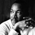 January 16, 2017, was the national holiday honoring Martin Luther King, Jr.―pastor, activist, humanitarian, leader, father, and husband. Like many of our NAPE Equity Partners, he held many titles and […]