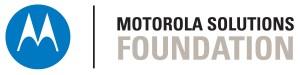 MSI Foundation Logo 300x75 Funders