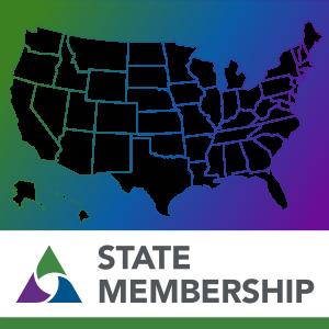 State Level Membership