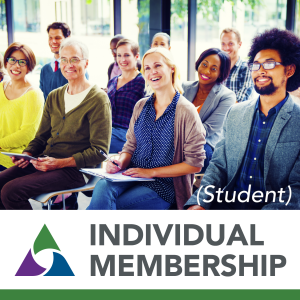 Student Individual Membership