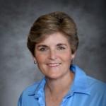 Mimi Prof Photo resized1 150x150 Mimi Lufkin, Chief Executive Officer