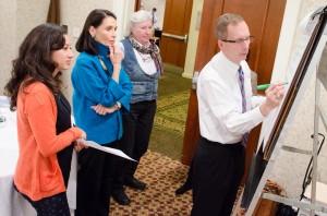 NAPE2013 071 300x198 Program Committees