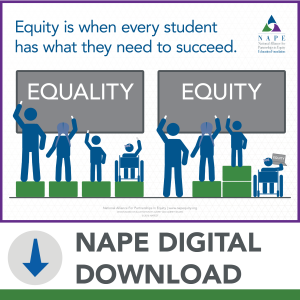 nape_equalityvequity_infographic_cart