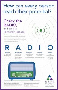 nape_radio_infographic_fnl-web