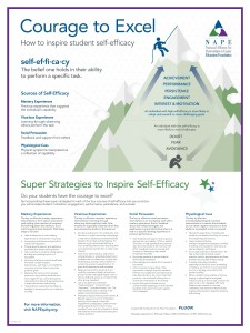 NAPE_SelfEfficacy_Educators_Poster_FNL