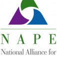 NAPE last updated its strategic plan in 2013, and the organization has met its goals. In that period of time the budget has continued to increase with an annual budget […]