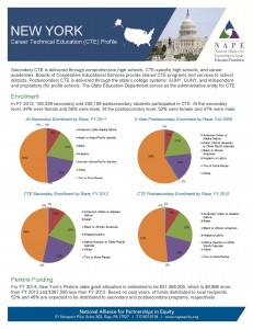 New York 2014 Fact Sheet Final 3 28 14 Page 1 231x300 New York