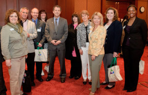 Ohio-STEM-Equity-Pipeline-Team-with-Senator-Brown