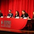 """On December 9, 2015, POLYTECH High School hosted a special panel discussion for ninth-grade students in preparation for their upcoming decision of which technical area to choose as a major … <a href=""""http://www.napequity.org/blog/napes-professional-development-de/"""">Continue reading <span class=""""meta-nav"""">→</span></a>"""