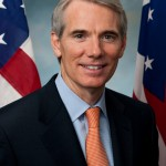 Rob Portman official portrait 112th Congress 150x150 NAPE Public Policy Leadership Award