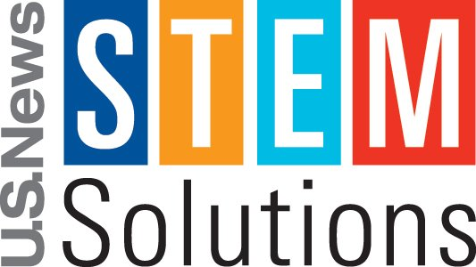 At 4:15 pm on June 18, 2013, NAPE CEO Mimi Lufkin will moderate a panel on Transforming Career and Technical Education for the Global Economy during the STEM Solutions conference.