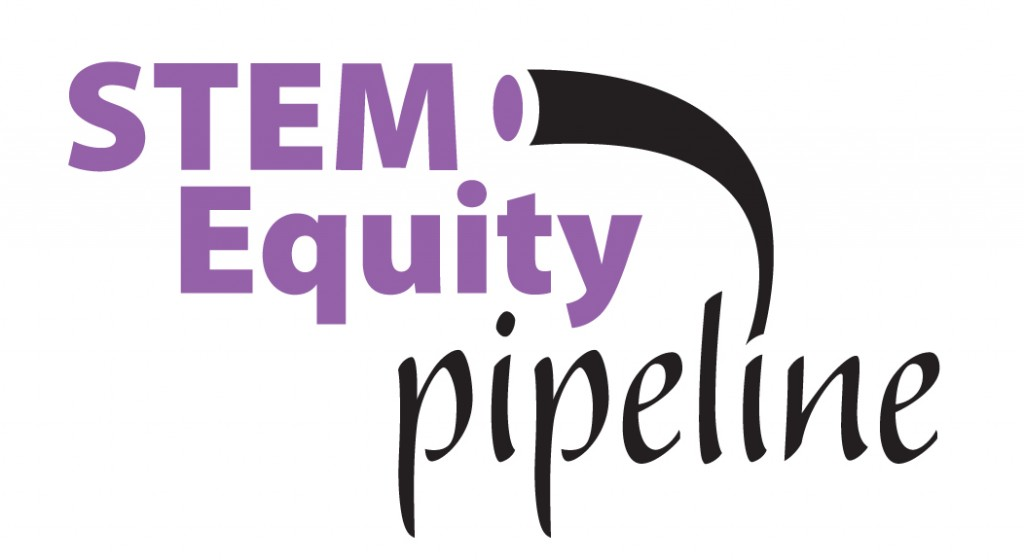 STEM Equity Pipeline Website