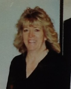 Sherry Cole Picture cropped 241x300 NAPE Unsung Hero Award