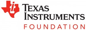 TIFound Two color New Logo 300x107 Funders