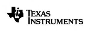 TI logo black 300x105 Funders