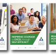 How can we help? Overview of NAPE's Services and Resources NAPE offers research-based, strategy-driven, practical-application-focused professionaldevelopment services and resources that equip educators with tools to address specificschool needs related […]