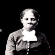 "Harriet Tubman, the famous abolitionist once said, ""Every great dream begins with a dreamer. Always remember, you have within you the strength, the patience, and the passion to reach for […]"